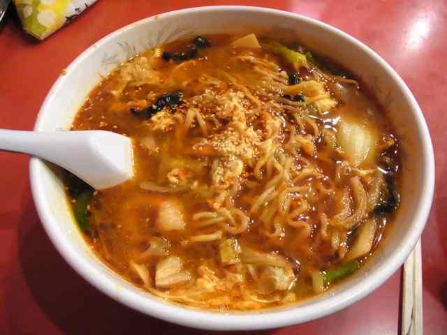 四川麺.jpg