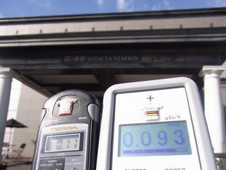 四谷駅前0.11 0.093.jpg