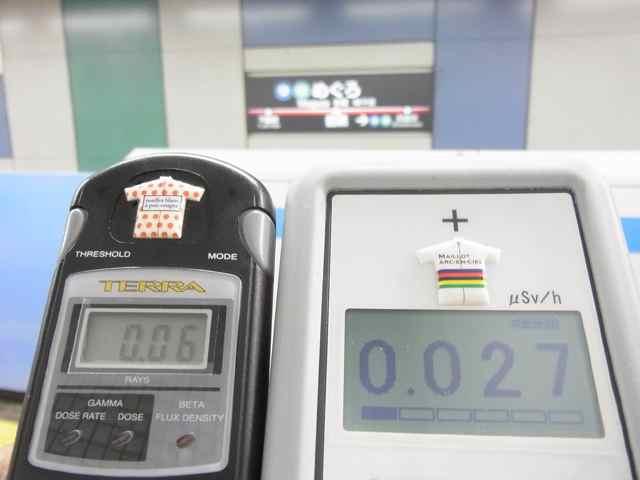 地下鉄目黒駅0.06 0.027.jpg