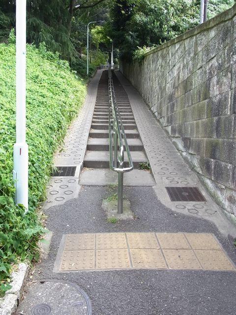 坂下から.jpg