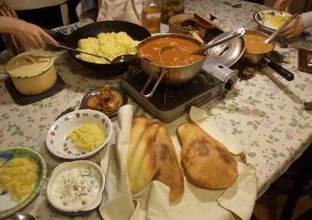 夕食の光景.jpg
