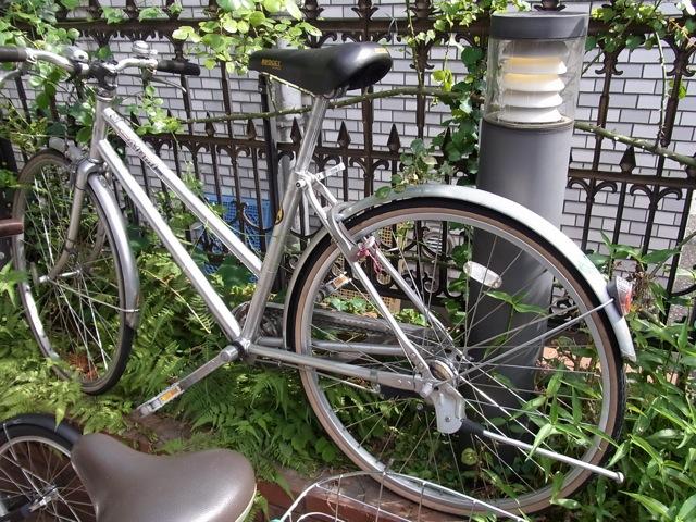 女将bici.jpg