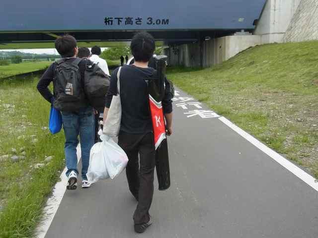 学生左側.jpg