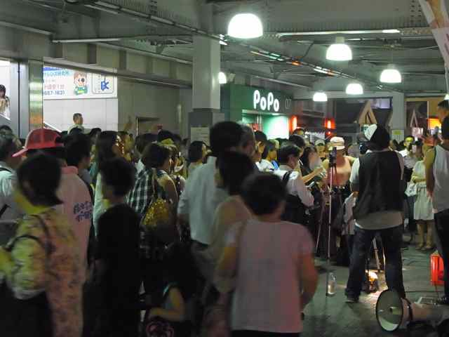 小岩駅.jpg