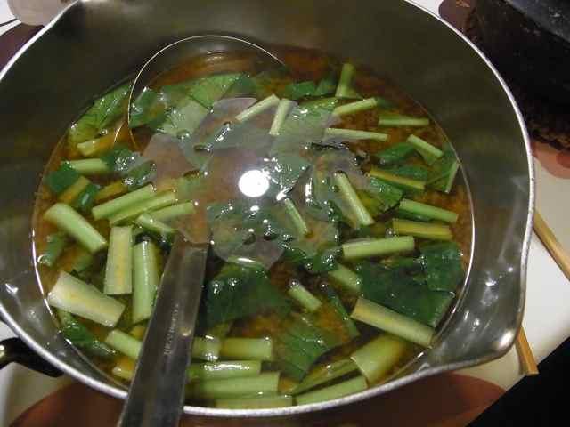 小松菜の味噌汁.jpg
