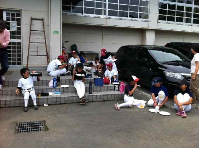 少年野球チーム.jpg