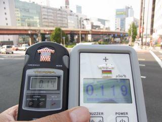 岩本町交差点0.119 0.14.jpg