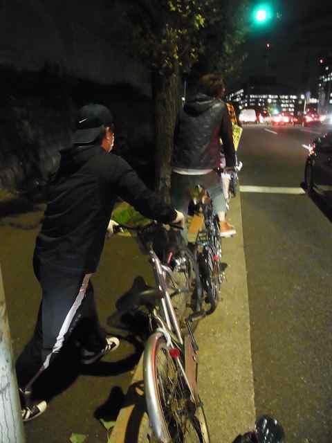 川崎からママチャリ自走.jpg