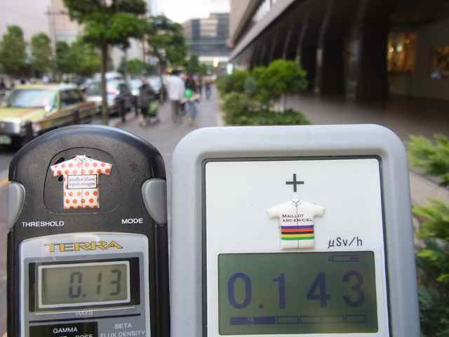 帝国ホテル横0.13 0.143.jpg