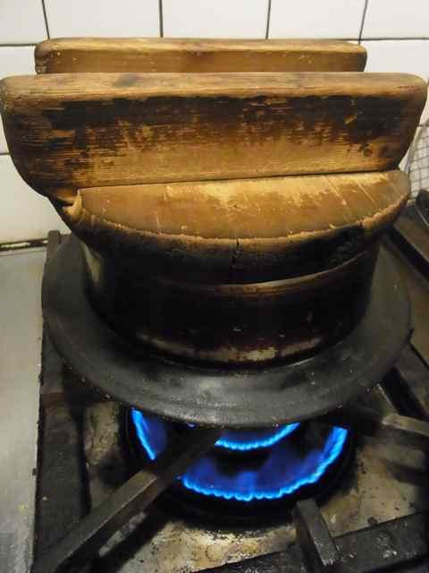 強火で、炊く.jpg