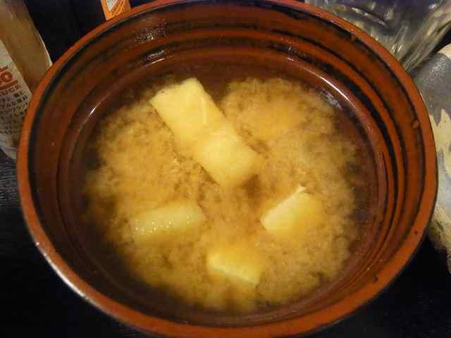 揚げの味噌汁.jpg