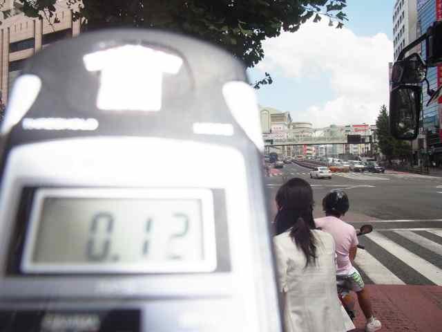 新宿ルミネ前0.12.jpg