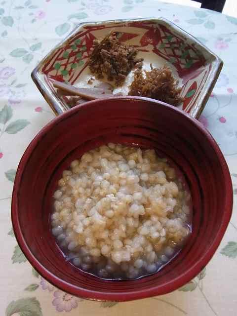 朝も蕎麦米.jpg