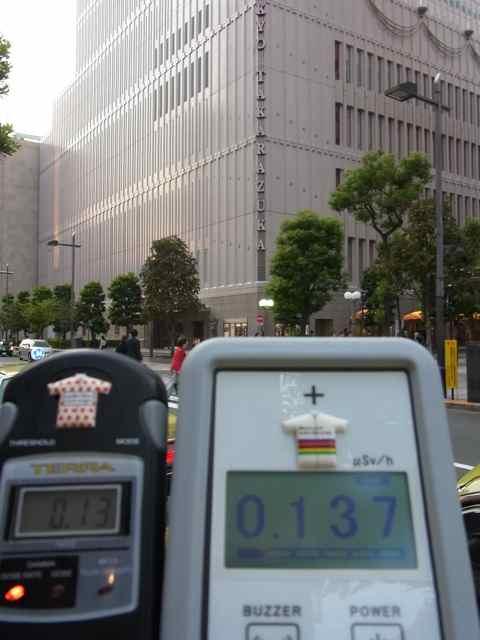 東京宝塚劇場前0.13 0.137.jpg