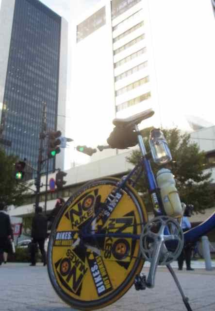 東電本店前1607.jpg
