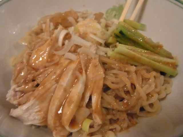 棒棒鶏麺.jpg