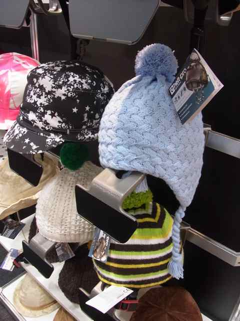 毛糸の帽子.jpg