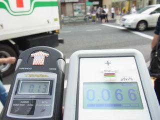 永福町交差点0.066 0.13.jpg