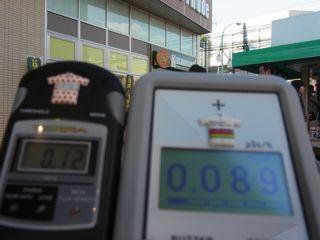 永福町駅北口広場0.12 0.089.jpg
