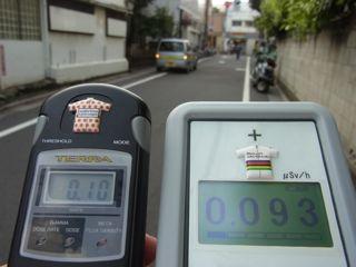永福町0.093 0.10.jpg