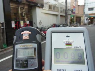 永福町0.099 0.11.jpg
