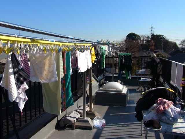 洗濯物を干す.jpg