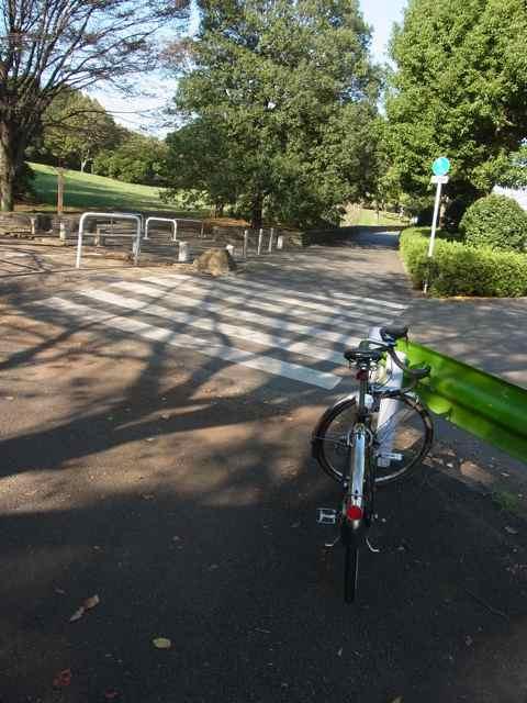 深大寺植物公園周辺.jpg