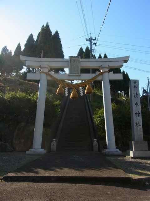 清水神社.jpg