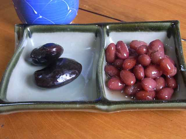 煮豆.jpg