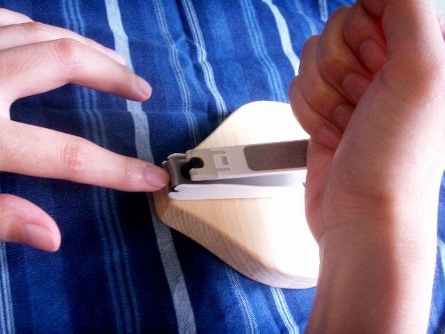 爪切り中2.jpg