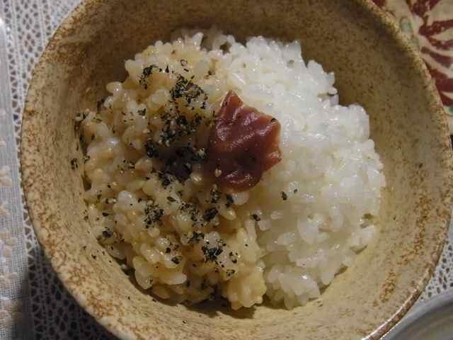 玄米と白米の、ハーフ&ハーフ.jpg