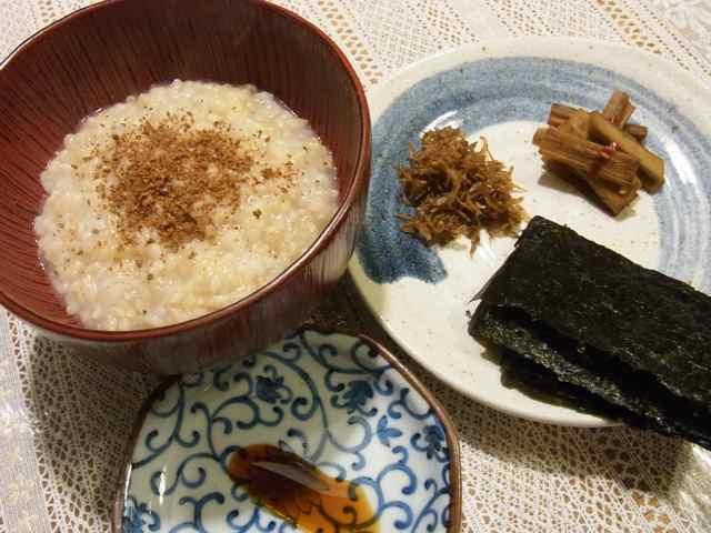 玄米粥.jpg