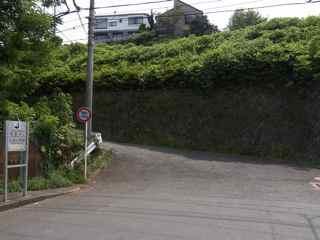 生田の坂1.jpg