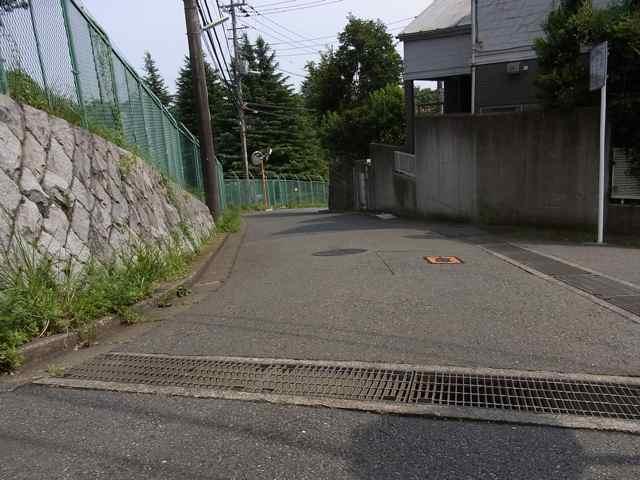 生田の坂2−2.jpg