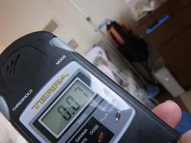 病室内.jpg
