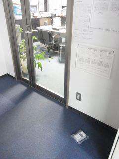 社長室横.jpg