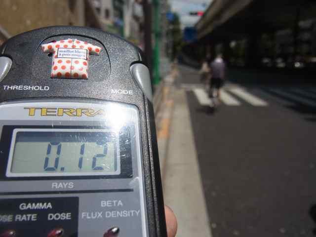 笹塚0.jpg