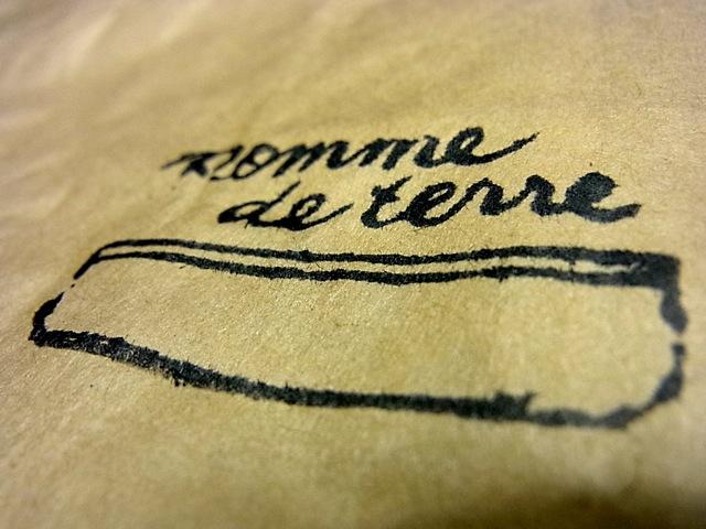 紙袋のロゴ.jpg