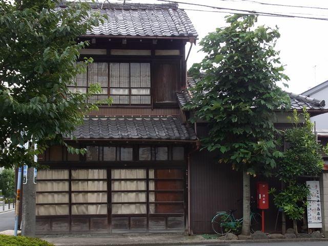 素敵な家.jpg