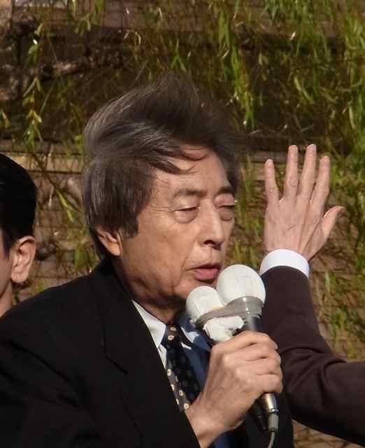 細川さんと、手。.jpg