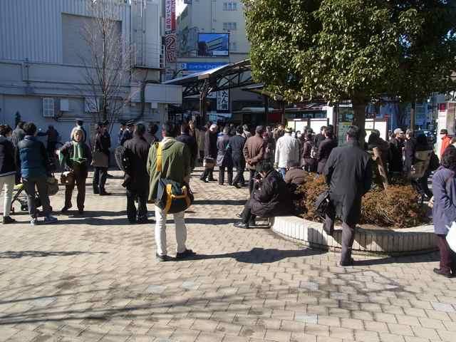 細川護煕さん@荻窪駅北口1.jpg