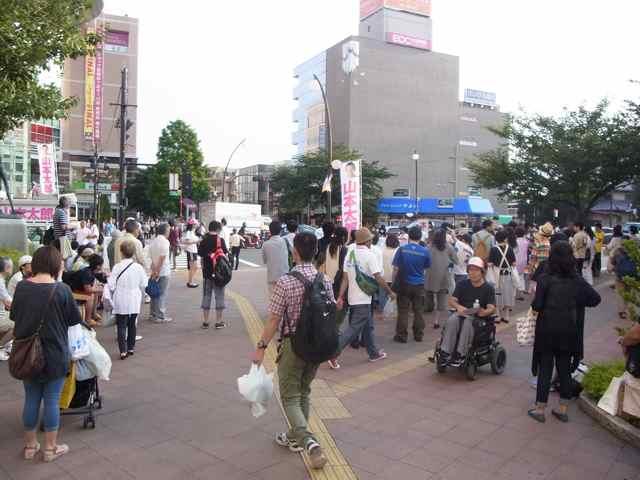 聖蹟桜ヶ丘1F.jpg