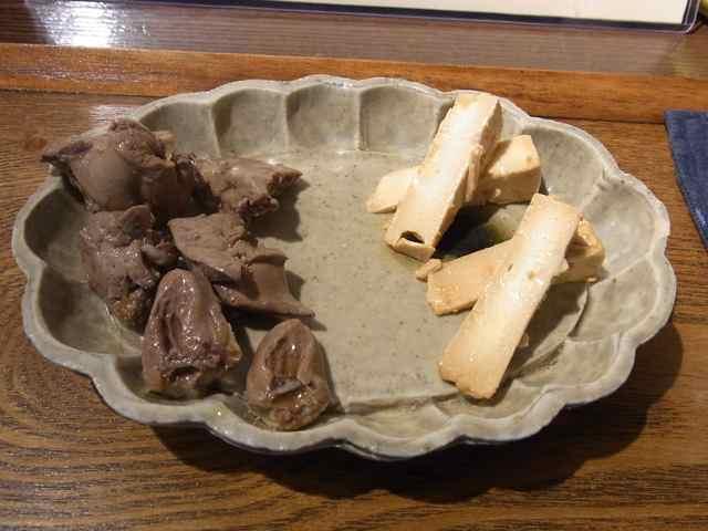 肝とチーズ.jpg