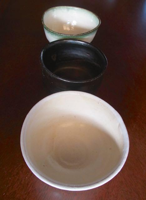 茶碗三種.jpg