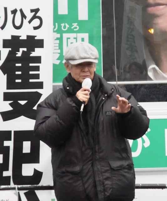 菅原文太さん。.jpg