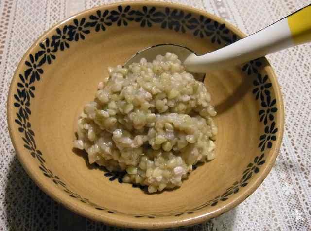 蕎麦米を炊いた.jpg