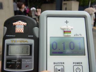 西日暮里開成学園前0.11 0.101.jpg