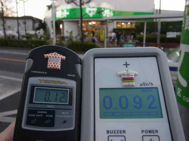 西永福サミット前0.12 0,092.jpg