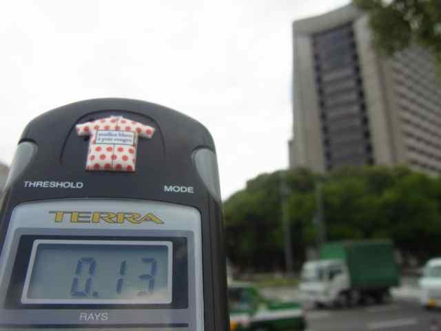 警視庁前0.13.jpg