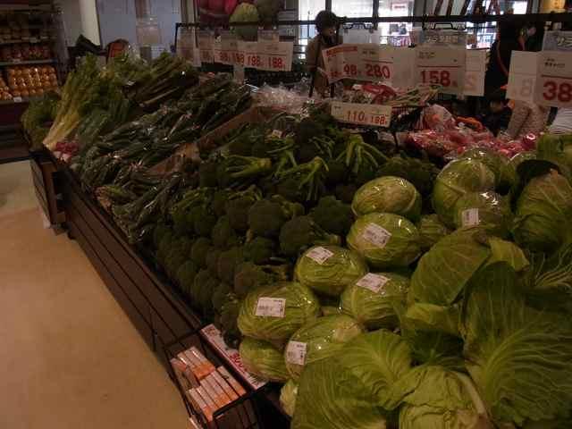 野菜、ある.jpg